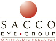 Sacco Eye Group - Vestal, NY
